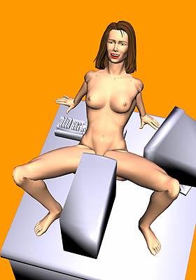 woman_fucking_computer