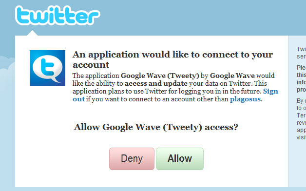 wave-twitter-3
