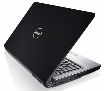 dell studio 15 Dell Studio 1537   Notebook sa stilom