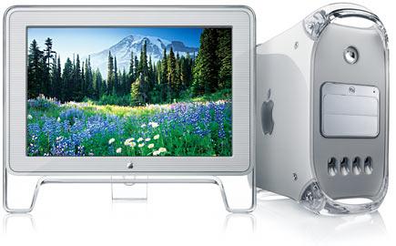 power mac g4 Mac je nešto najbolje što postoji