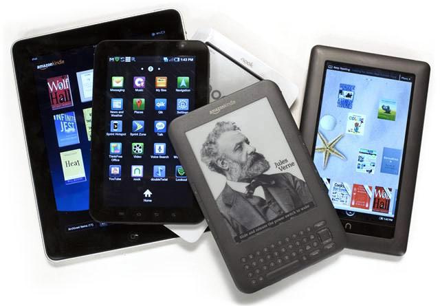 tablets ereaders Plagosus na tablici   Nexus 7 tablet